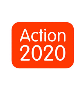 Action 2020
